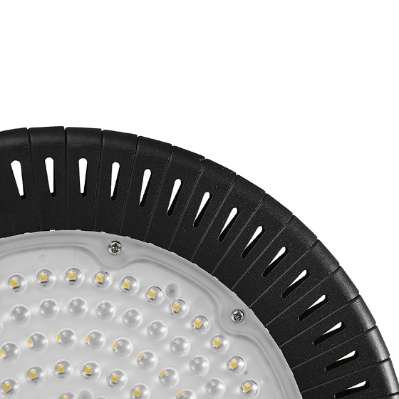 LED UFO High Bay Light 200W